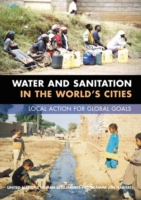 Water and Sanitation in the World's Citi