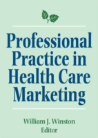 Professional Practice in Health Care Mar