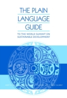 Plain Language Guide to the World Summit