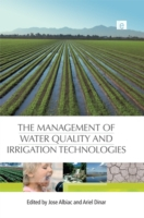 Management of Water Quality and Irrigati
