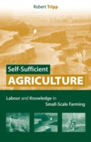 Self-Sufficient Agriculture