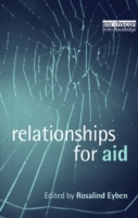 Relationships for Aid
