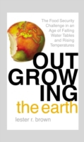 Outgrowing the Earth