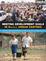 Meeting Development Goals in Small Urban