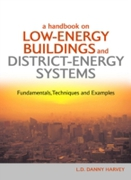 Handbook on Low-Energy Buildings and Dis