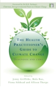 Health Practitioner's Guide to Climate C