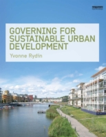 Governing for Sustainable Urban Developm