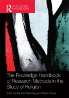 Routledge Handbook of Research Methods i