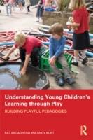 Understanding Young Children's Learning