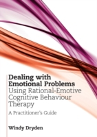 Dealing with Emotional Problems Using Ra