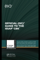 Official (ISC)2(R) Guide to the ISSAP(R)