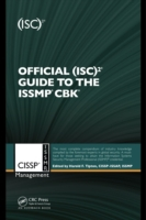 Official (ISC)2(R) Guide to the ISSMP(R)