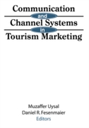 Communication and Channel Systems in Tou