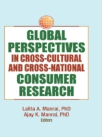 Global Perspectives in Cross-Cultural an