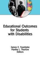 Educational Outcomes for Students With D