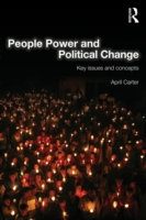 People Power and Political Change