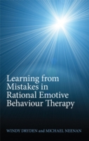 Learning from Mistakes in Rational Emoti