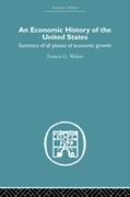 Economic History of the United States Si