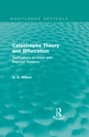 Catastrophe Theory and Bifurcation (Rout