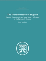 Transformation of England