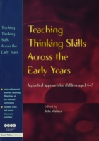 Teaching Thinking Skills Across the Earl