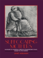 Suffocating Mothers