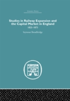 Studies in Railway Expansion and the Cap