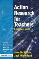 Action Research for Teachers