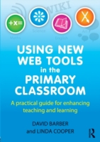 Using New Web Tools in the Primary Class