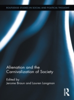 Alienation and the Carnivalization of So