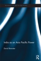India as an Asia Pacific Power