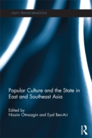 Popular Culture and the State in East an