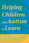 Helping Children with Autism to Learn