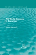 World Economy in Transition (Routledge R