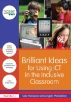 Brilliant Ideas for Using ICT in the Inc