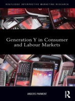 Generation Y in Consumer and Labour Mark