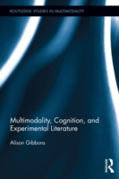 Multimodality, Cognition, and Experiment