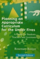 Planning an Appropriate Curriculum in th