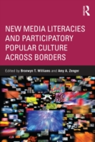 New Media Literacies and Participatory P