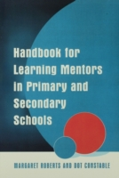 Handbook for Learning Mentors in Primary