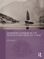 Overseas Chinese in the People's Republi