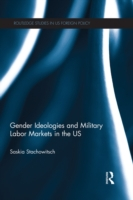 Gender Ideologies and Military Labor Mar