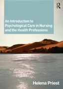 Introduction to Psychological Care in Nu
