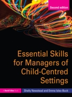 Essential Skills for Managers of Child-C