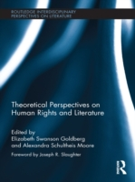 Theoretical Perspectives on Human Rights