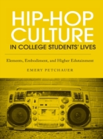 Hip-Hop Culture in College Students' Liv
