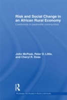 Risk and Social Change in an African Rur