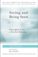 Seeing and Being Seen