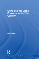 China and the Global Economy in the 21st