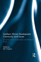 Southern African Development Community L